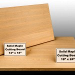 Cutting Boards Image